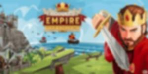 Empire_Four_Kingdomsl