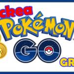 hackear_pokemon_go_gratis