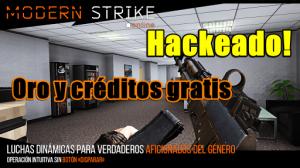 Modern-Strike-Online-hack
