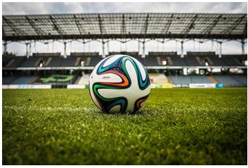 aplicacion para futbol