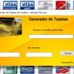 generador-de-tarjetas-de-creditos