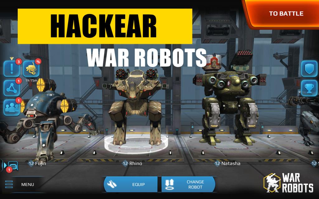 hackear-war-robots