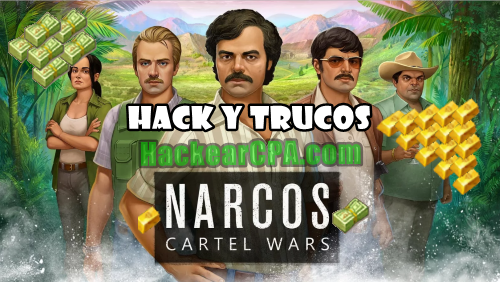 trucos_y_hack_narcos_cartel_wars