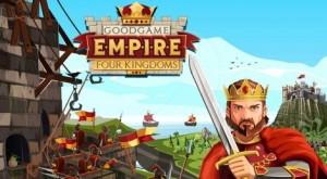 hackear empire four kingdoms